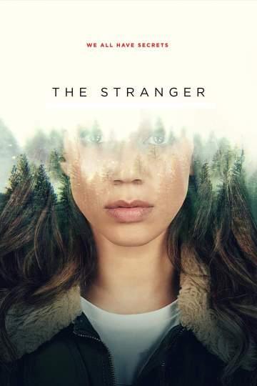 Series Download: The Stranger (2020) (Complete Season 1)