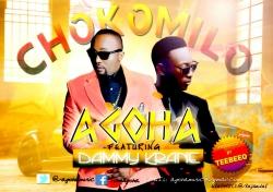 Agoha - ChocoMilo (ft. Dammy Krane)