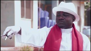 Omo Oluweri (Part 1)