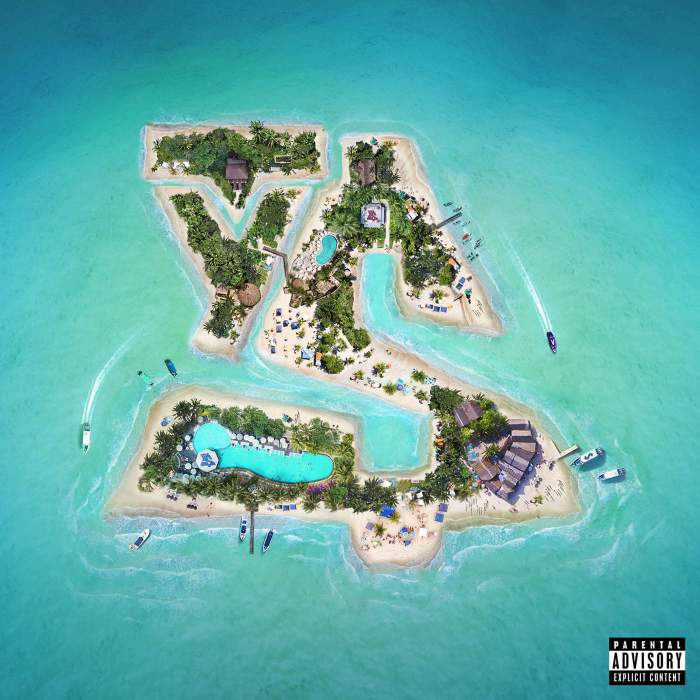 Ty Dolla Sign - Ex (feat. YG)