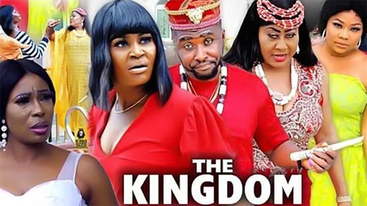 The Kingdom (2020)