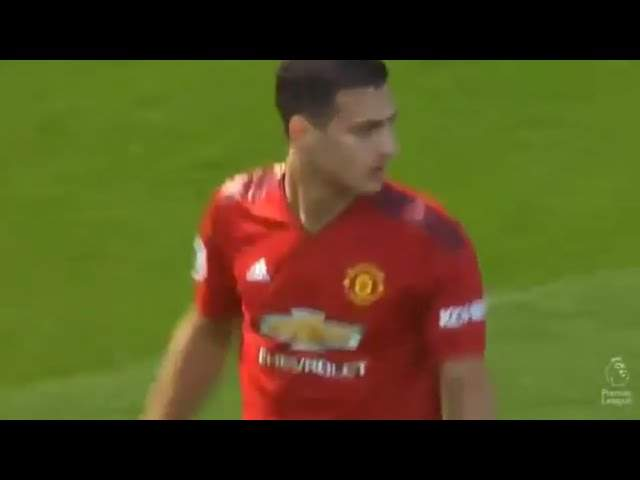Manchester United 0 - 2 Cardiff City (12-MAY-2019) Premier League Highlights