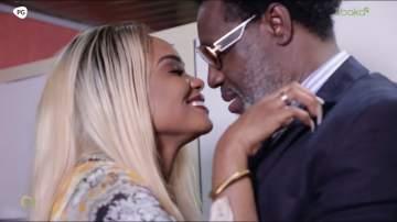 Yoruba Movie: Tani (2018)