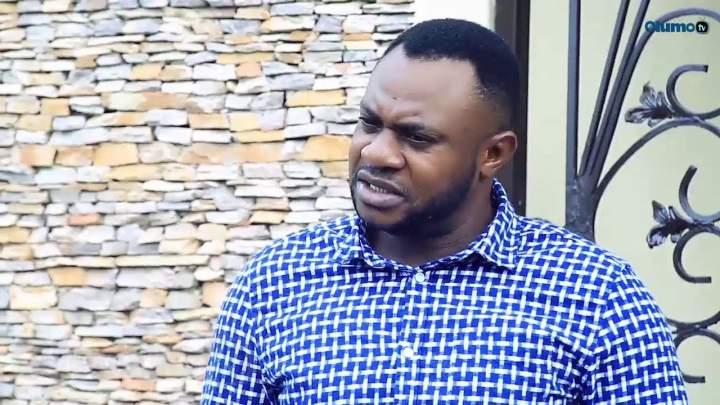 Yoruba Movie: Fate And Desire 2 (2019)