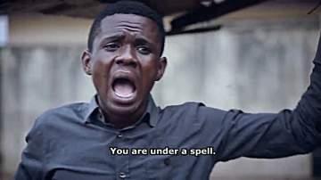 Yoruba Movie: Omo Jo Ibo (2018)