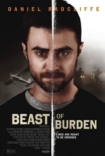 Download Movie: Beast of Burden (2018)