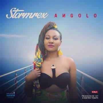 Music: Stormrex - Angolo