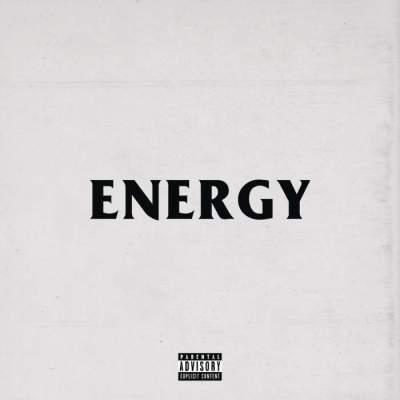 Music: AKA - Energy (feat. Gemini Major)