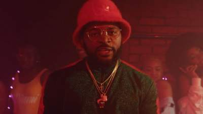 Video: Falz - Boogie (feat. Sir Dauda)