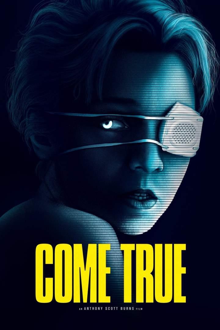 Come True (2020)