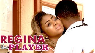 Regina The Player