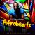DJ Unbeetable - Afrobeats 103 Mix