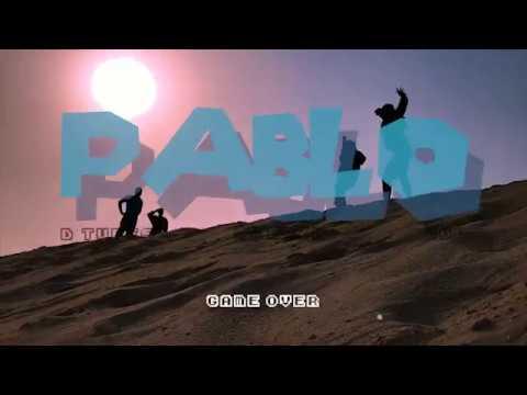D'Tunes - Pablo (feat. Mr Eazi & CDQ)