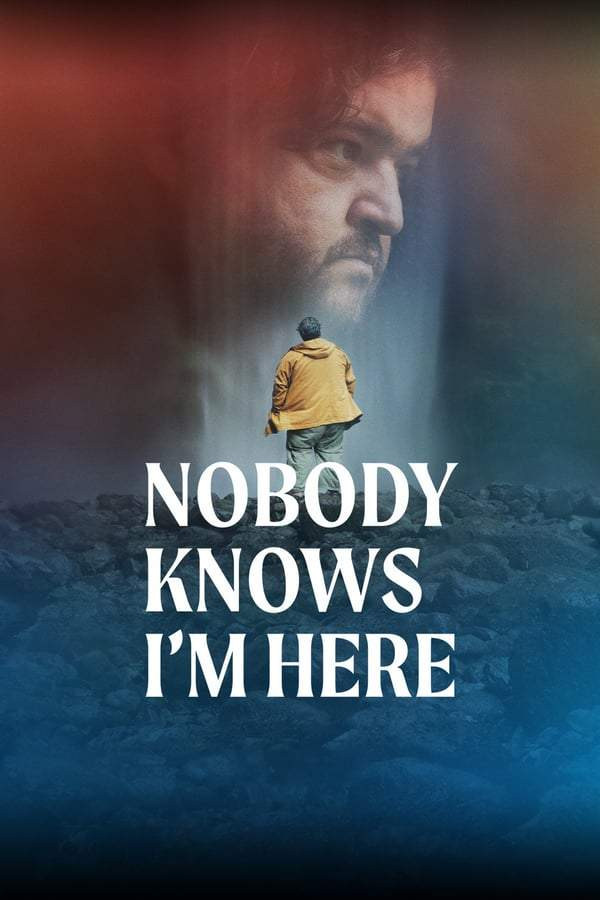 Nobody Knows I'm Here (2020) [Spanish]