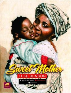 Leke Benson - Sweet Mother
