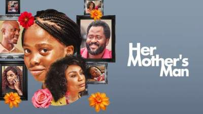 Nollywood Movie: Her Mother's Man (2019)