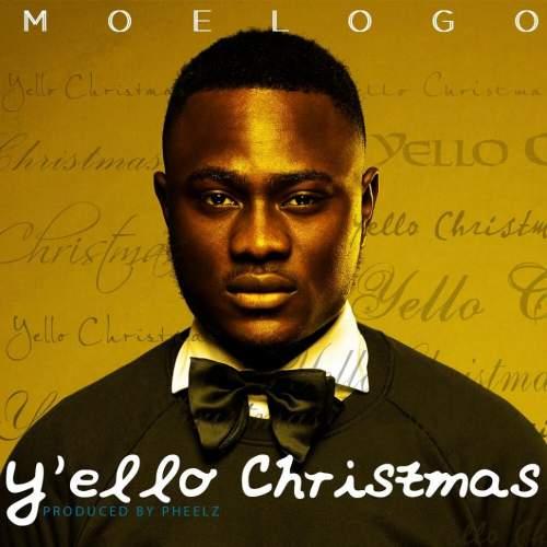 Moelogo - Y'ello Christmas