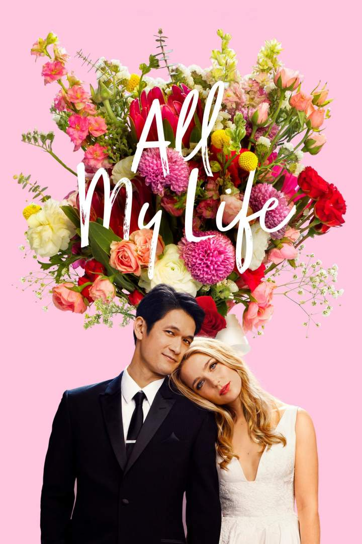 Movie: All My Life (2020)
