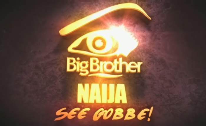 Big Brother Naija - See Gobbe (ft. Bisola, Efe, Marvis, Bally, Bassey, Debie-Rise & TBoss)
