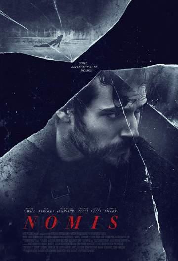 Movie: Nomis (2018)