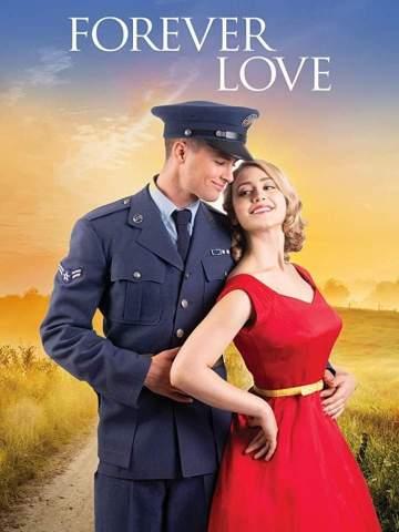 Movie: Forever Love (2020)