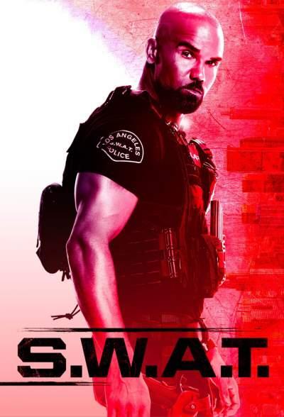 Season Finale: S.W.A.T. (2017) Season 3 Episode 21 - Diablo