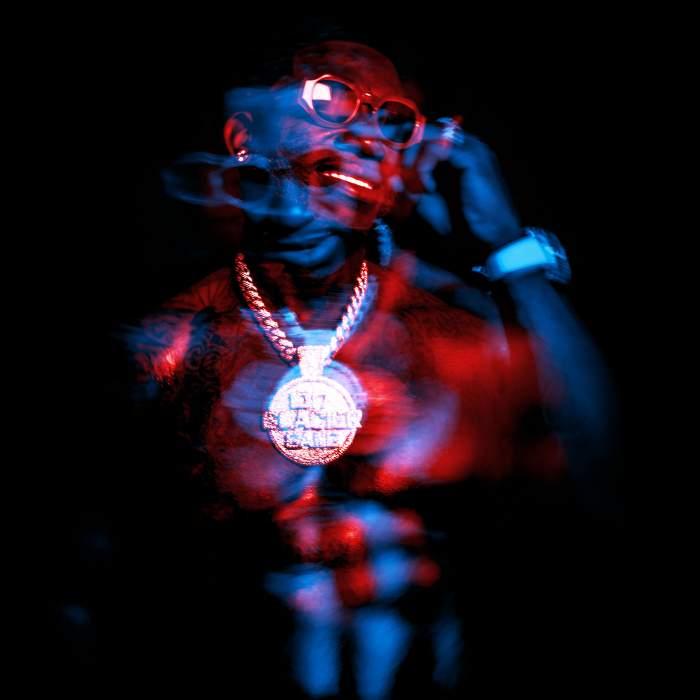 Gucci Mane - BiPolar (feat. Quavo)