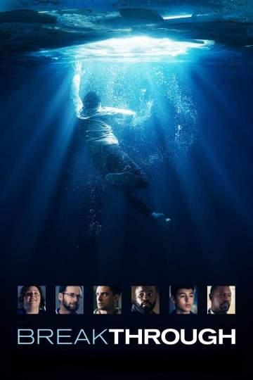 Movie: Breakthrough (2019)