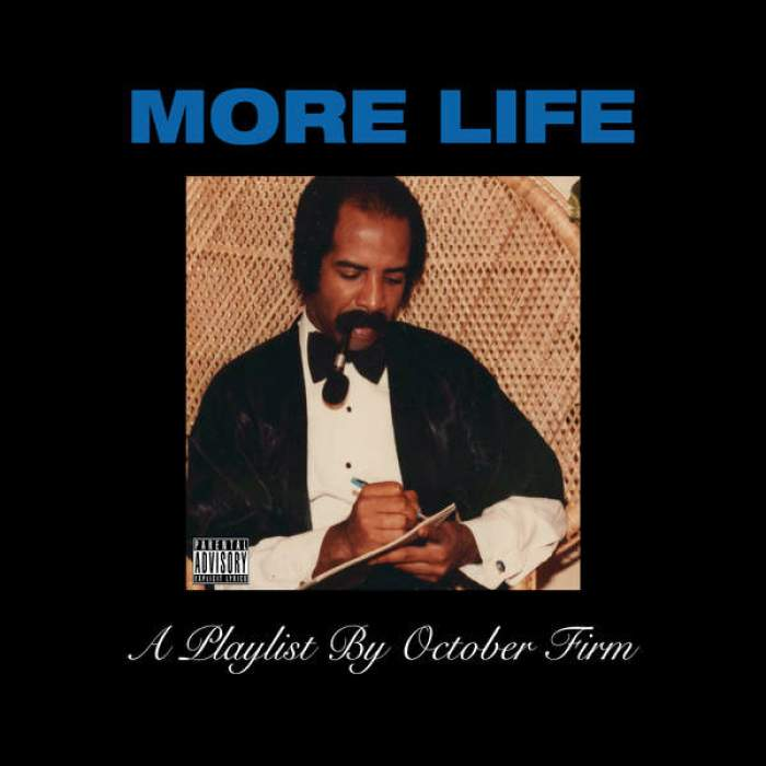 Drake - Sacrifices (feat. 2 Chainz & Young Thug)