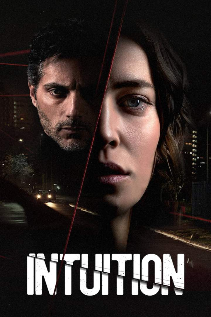 Intuition (2020) [Spanish]