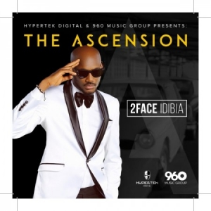 2Face - Confessions (ft. Dammy Krane & Rocksteady)