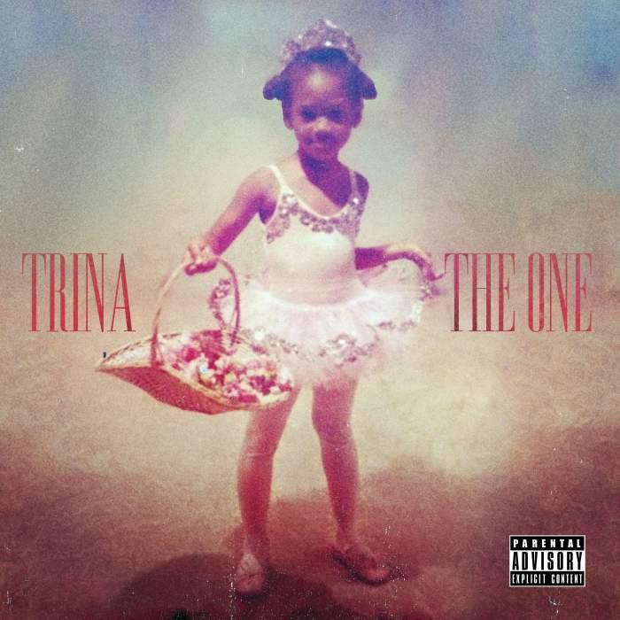 Trina - BAPS (feat. Nicki Minaj)