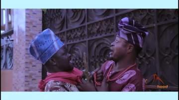 Yoruba Movie: Koriko (Grass) (2019)