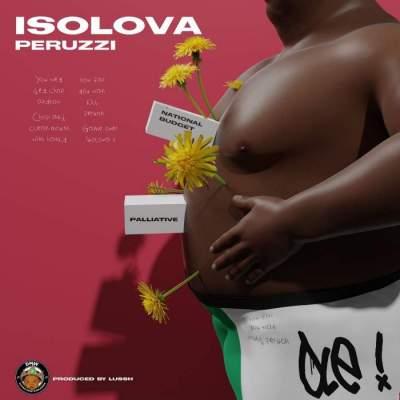 Music: Peruzzi - Isolova