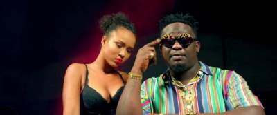 Video: Wande Coal - Oh No No