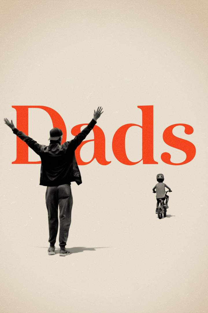 Dads (2020)