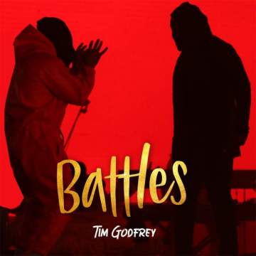 Gospel Music: Tim Godfrey - Battles