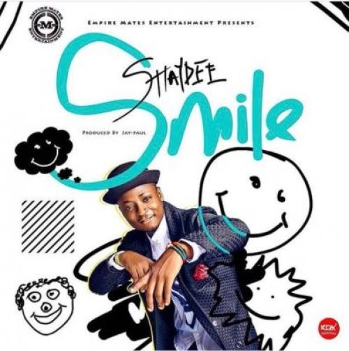 Shaydee - Smile