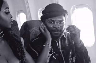 Video: Falz - Le Vrai Bahd Guy