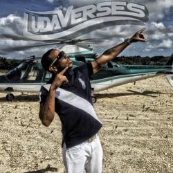 Ludacris - One Time (Freestyle)
