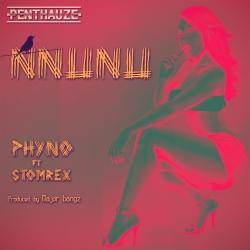 Phyno - Nnunu (feat. Stormrex)