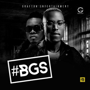 Mr 2kay - Bad Girl Special (feat. Patoranking)