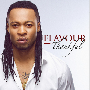 Flavour - Wiser (feat. Phyno & M.I)