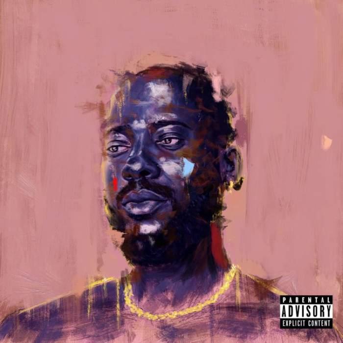 Adekunle Gold - AG Baby (feat. Nailah Blackman)