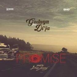 Godwyn - Promise (ft. Di'Ja)