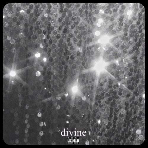 Odunsi (The Engine) - Divine (feat. Davido)