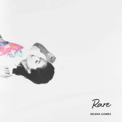 Music: Selena Gomez - Rare