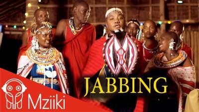 Video: CDQ - Jabbing