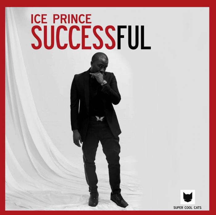 Ice Prince - Successful
