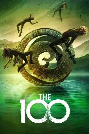 New Episode: The 100 Season 7 Episode 10 - A Little Sacrifice